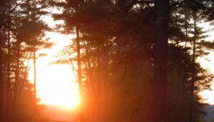 sunset-stonehenge-2015